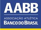 AABB – Assoc. Atlética Banco do Brasil