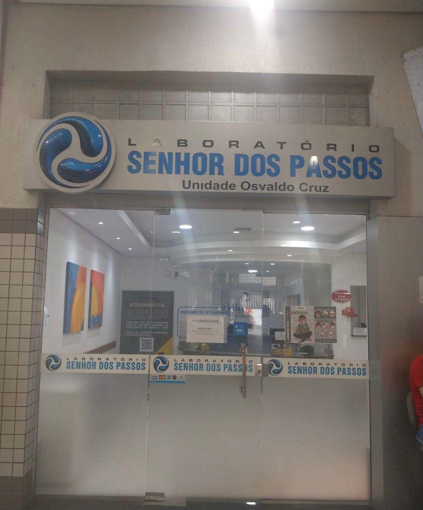 Centro Canoas
